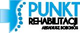 Punkt Rehabilitacji