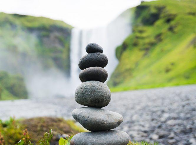 balans balance